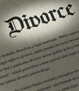 Divorce attorney alpharetta ga. Thomann Law Firm Family Law