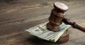 Alimony And Spousal Support